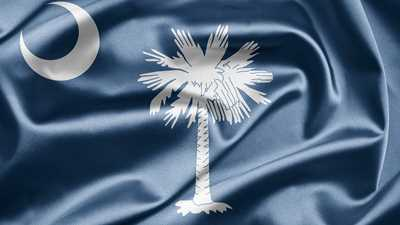 South Carolina: Subcommittee Hearing Constitutional Carry Bill