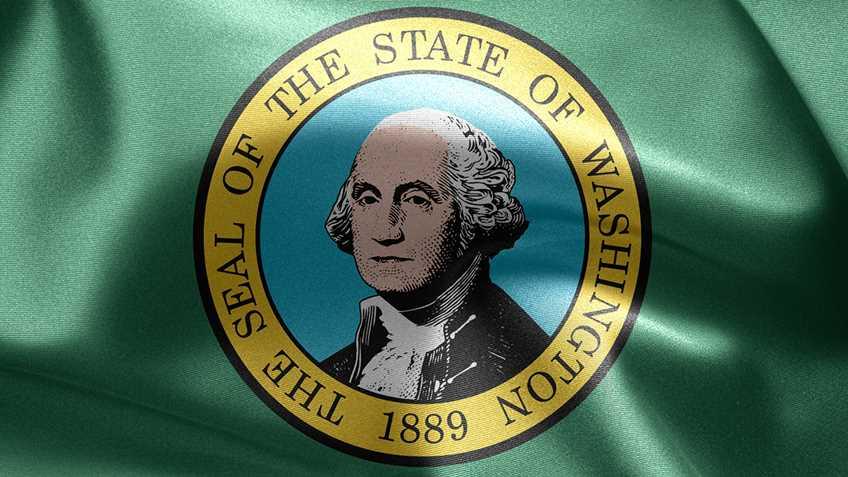 Washington: Urge Senate Majority Leader to Hold Unconstitutional Anti-Self Defense Legislation