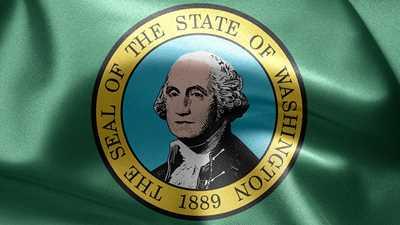 Washington: Carry Ban Sent to the Senate Floor for Rapid Consideration