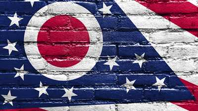 Ohio: Emergency Powers Legislation Scheduled for House Committee Hearing Tomorrow
