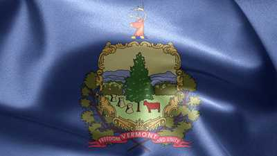 Vermont:  New York-Style Gun Bans and Waiting Period To be Considered in Vermont House
