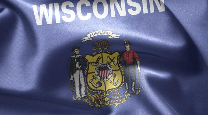 Wisconsin: Committee Hearing Tomorrow on 48 Hour Waiting Period Repeal