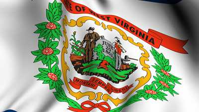 West Virginia Next Committee Hearing For Important Preemption Bill