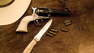 Massachusetts: Your Urgent Action Needed to Oppose the Ivory Ban Legislation!
