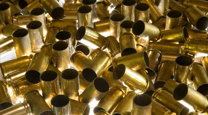 Indiana: Lake County Commissioners to Vote on Firearm Discharge Ordinance