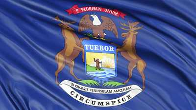 Michigan: Air Gun Reclassification Package Passes Out of Committee and Heads to Senate Floor