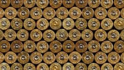 Colorado: Senate Vote on Legislation to Repeal Magazine Ban Expected Tomorrow