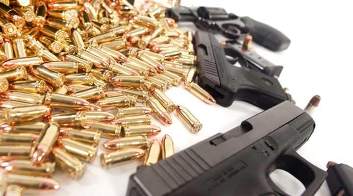 "ATF Associate Deputy Director Pens ""White Paper"" on Reducing Needless Firearms Regulations"