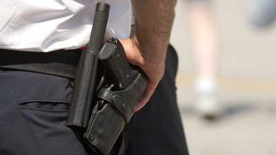 "Florida Alert: Bay County Sheriff blasts FSA ""Secret Vote"" on Open Carry"