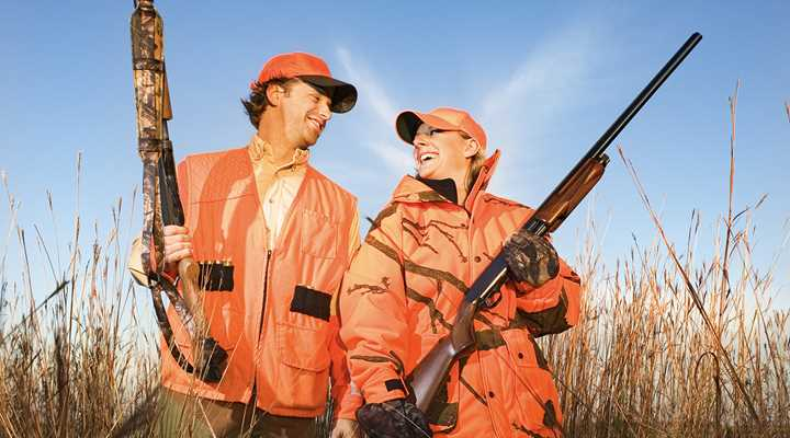 Pennsylvania: Attention Private Landowners, You Can Help Support Sunday Hunting in Your State!