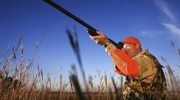 North Carolina: Your Urgent Action Needed in Support of the Right to Hunt and Fish Amendment!