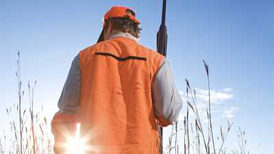 Sign the Petition to Repeal the Ban on Sunday Hunting in Pennsylvania!