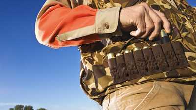 Minnesota Legislature Introduces Legislation to Protect the Use of Traditional Ammunition