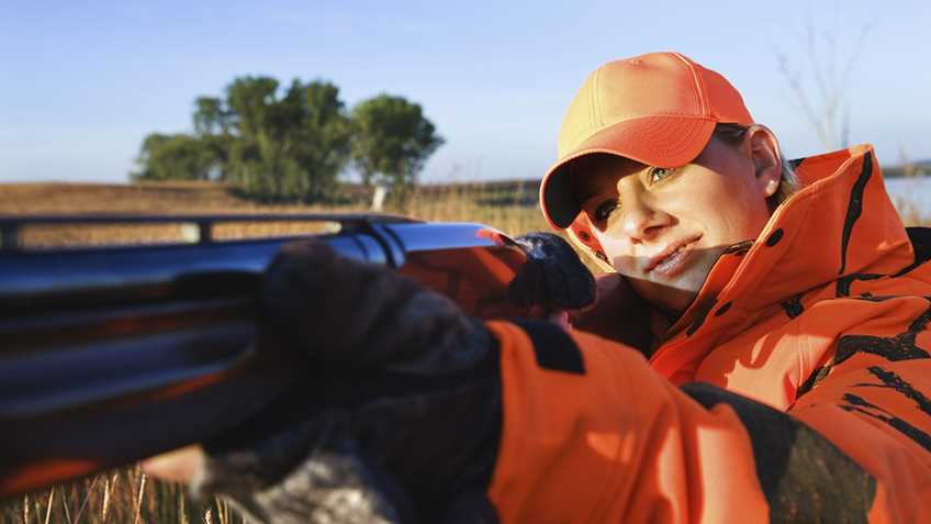 Minnesota: Anti-Hunting Amendment Defeated on House Floor, But the Fight isn't Over