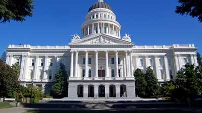 California: Several Firearm-related Bills Are Scheduled to be Heard on Tuesday, April 14
