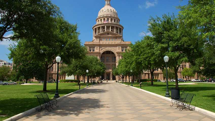Midnight Deadline Looms on SB 11: Urge House Members To Pass Meaningful Campus Carry Legislation