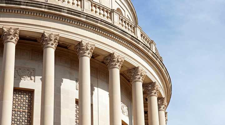 West Virginia: Legislature Adjourns Sine Die