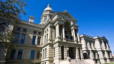 Wyoming: Urge Your Senator to Return Important Protections to Self-Defense Legislation