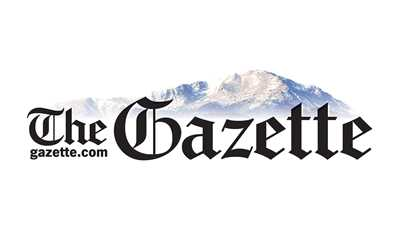 First day of Colorado legislative session targets gun control