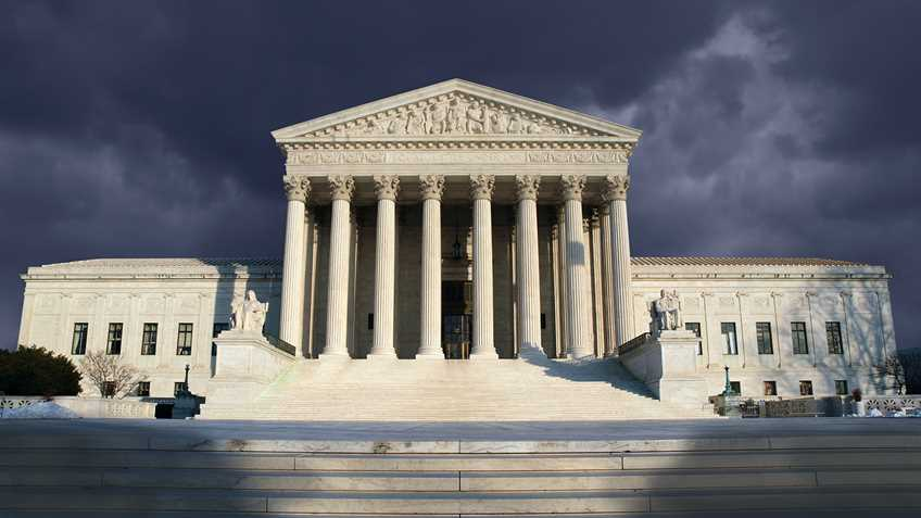 Majority of States Support the NRA's Request that the U.S. Supreme Court Overturn San Francisco's Restriction on Self-Defense in the Home