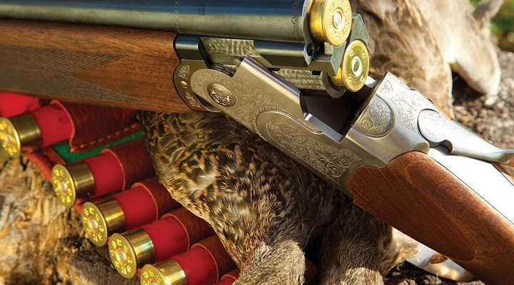 West Virginia: Two More Pro-Hunting Bills Introduced in Charleston