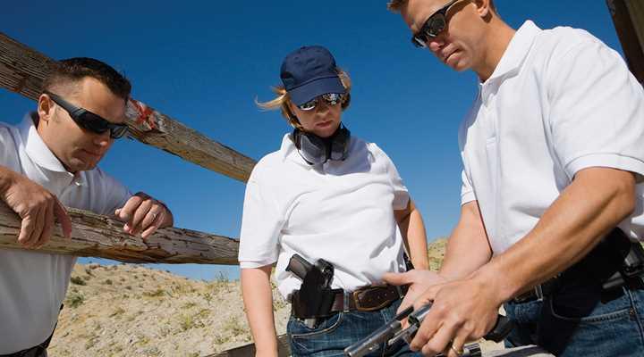 BLM Releases Draft Management Plan for Public Lands in Southwest Colorado