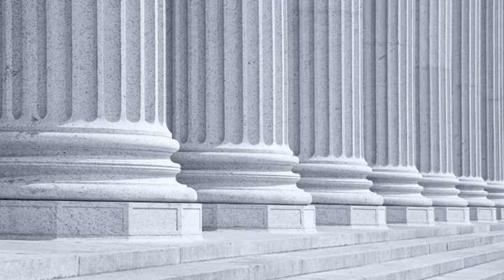 Minnesota: Anti-Gun Bills Scheduled for Hearings Next Week