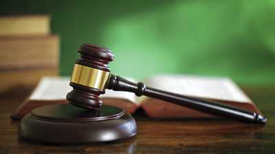 Washington: Lawsuit Against I-1639 Proceeds After Motion To Dismiss Denied