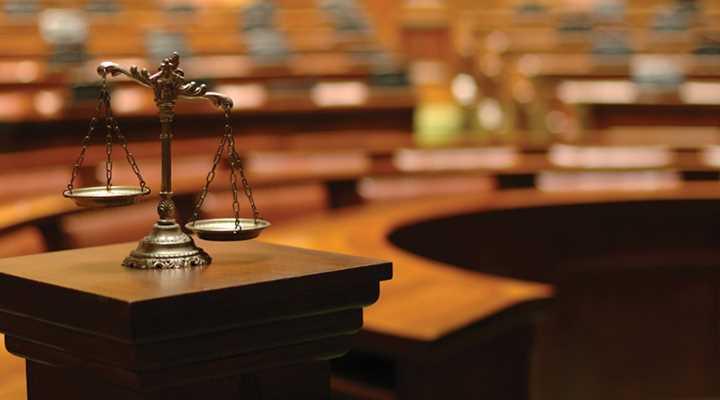 Massachusetts: New Updates on the AG Gun Ban Lawsuit