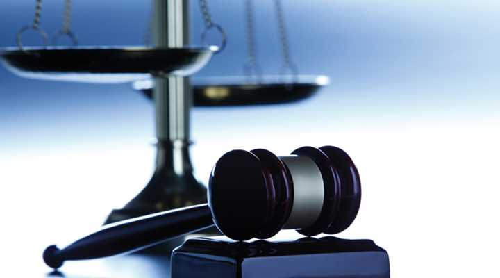 Washington: NRA & SAF Lawsuit Against City of Edmonds Moves Forward