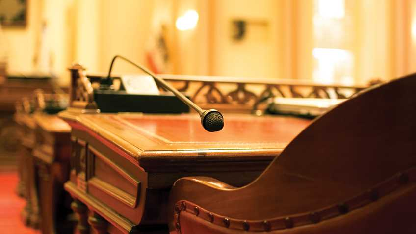 Illinois: Bill to Punish Victims of Crime to be Heard