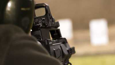 Maine: Governor LePage Signs Shooting Range Protection Bill