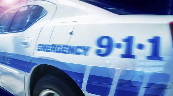 New NRA Website Helps Law Enforcement