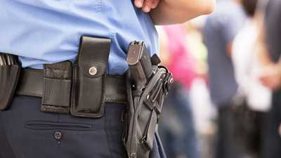 President Trump's Executive Order Expands LEOSA Carry Rights