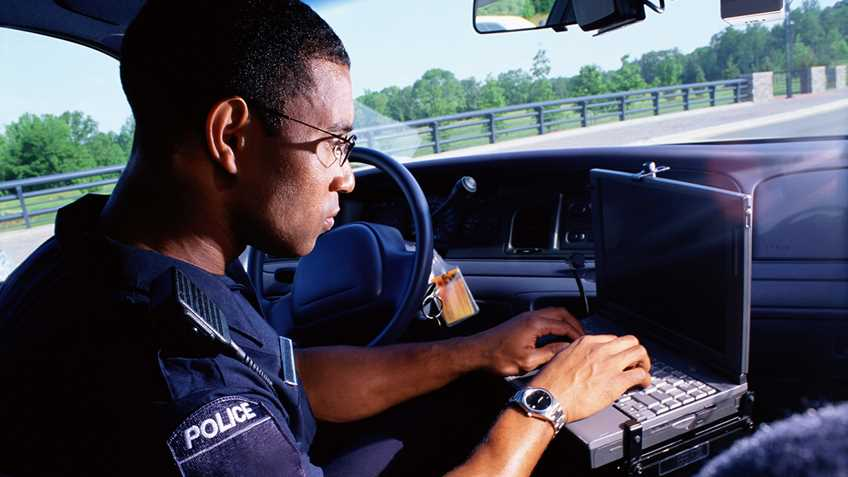 Law Enforcement Officer Safety Act: Off-Limit Areas?
