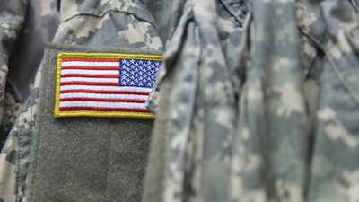 Ohio: Military Carry Permit Reform Bill Could Be Up for Committee Vote