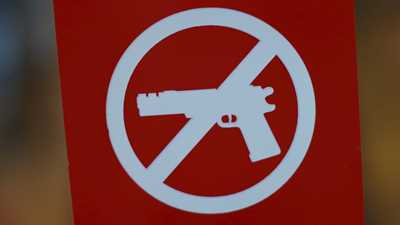 Handgun ban?  Fuggedaboudit!  Nassau County DA Lifts Unconstitutional Restriction