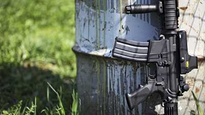 """California: County Sheriffs Sue Los Angeles over Ordinance Prohibiting Possession of """"Large-Capacity"""" Magazines"""