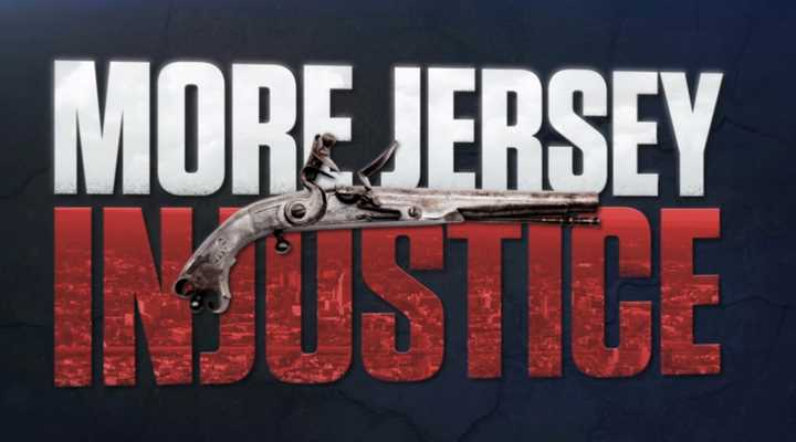 New Jersey Man Faces 10-Years for 1760s Flintlock Pistol