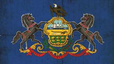 Pennsylvania: Critical Firearms Preemption Legislation Re-Introduced