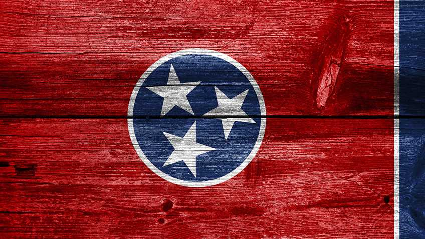 Tennessee: Pro-Gun Bills Scheduled for Committee Hearing Tomorrow