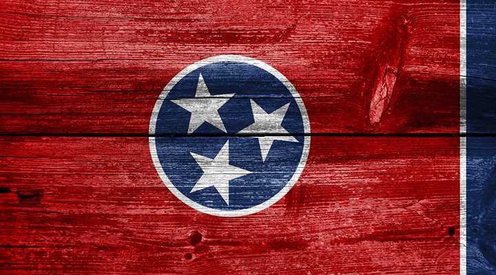 Tennessee: Constitutional Carry Bills Progress