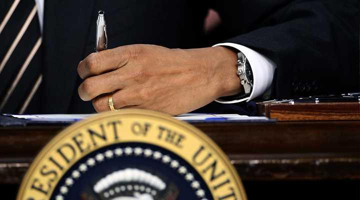 Administration preps new gun regulations