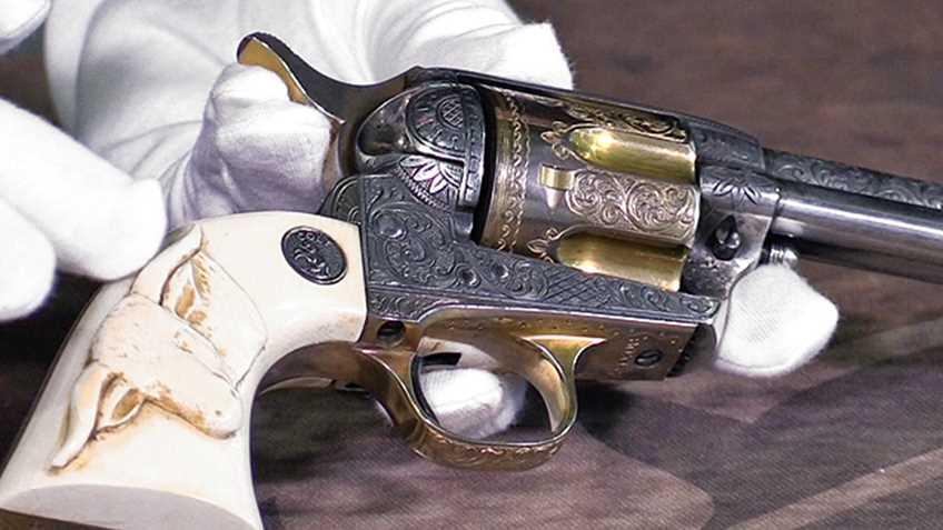 Oregon: Anti-Gun Bills to be Heard in Senate Judiciary Committee Next Week