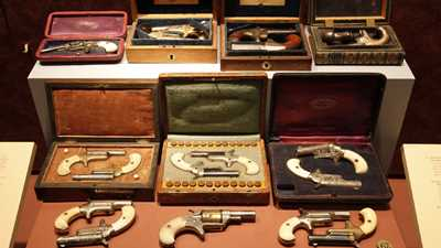 Massachusetts: Ivory Ban Legislation Still Pending in the Senate