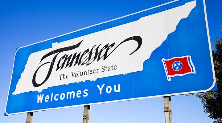 Tennessee: Constitutional Carry Legislation Heads to Governor Lee's Desk for His Signature