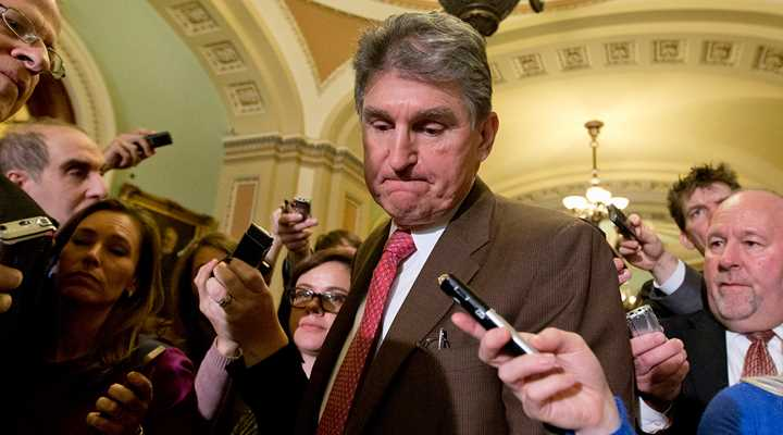 Constitutional Concealed Carry Effort in West Virginia Needs Your Help!