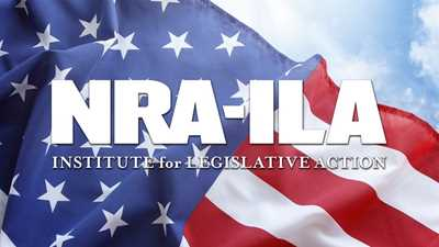 """NRA Submits Official Comments on BATFE's Ammunition-Banning """"Framework""""--You Still Have Time to Make Your Own Voice Heard!"""