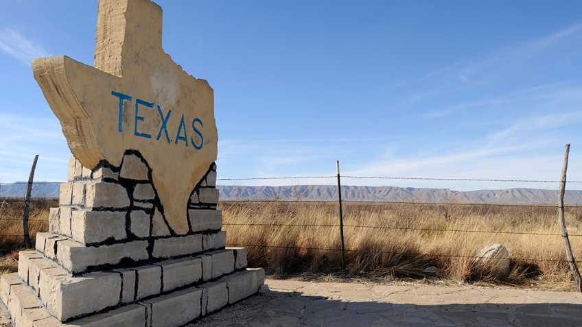 Texas: Senate Advances NRA-Backed Tenants' Rights Bill - Multiple Bills to be Heard in House Committee on Wednesday