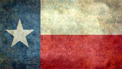 TX House Committee to Hear Pro- & Anti-Gun Bills THURSDAY